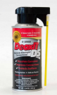 CAIG DeoxIT D5 Contact Cleaner 142 g (5.0 oz.)