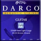 Darco 80/20 Bronze Acoustic 13-56