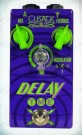 Cusack Delay Time AME (Time Modulation Emulator)