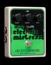 Electro Harmonix Deluxe Electric Mistress XO, Analog Flanger