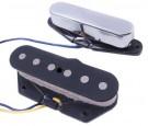 Fender Deluxe Drive Telecaster Pickup Set