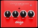 Diago Little Smasher amplifier LS01