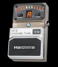 Digitech HT2 Chromatic Tuner