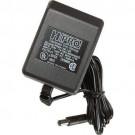 Digitech PS0913B 9V 1300mA AC Power Supply
