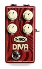 Diva Drive Premium Distortion
