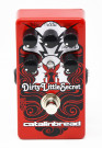 Dirty Little Secret RED (Ltd Edition)