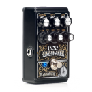 Boneshaker Distortion Pedal