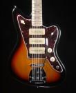 Revelation RJT60 B (Sunburst) 6 String Bass