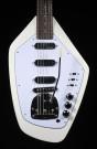 Revelation Guitar VX-62 (White)
