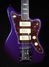Revelation RVJTB (Metalic Purple) 6-string Bass