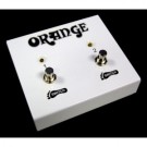 Orange OR-FS2 Dual Function Footswitch