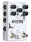 Eccos - Vintage Tape Delay