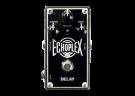 EP103 Echoplex Delay Pedal