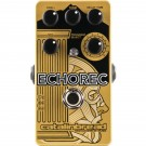 Catalinbread Echorec, Multi Tap Echo