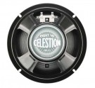 Celestion Eight 15 8ohms