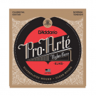 Daddario EJ45 Pro Arte Normal Tension Classical Strings
