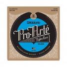 EJ46 Pro-Arte Nylon, Hard Tension Classical Strings