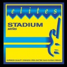 Elites Stadium Series IV