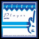 Elites Player Series IV