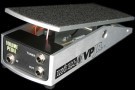 Volume Pedal VP JR 6180