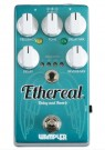 Ethereal - Reverb and Delay