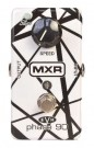 MXR EVH Phase 90 35th Anniversary Ltd Edition