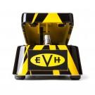 Dunlop EVH95SE Eddie Van Halen 35th Anniversary Wah