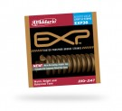 Daddario EXP38 Light 12-String 10-47