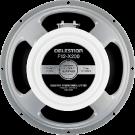 Celestion F12-X200 8ohms