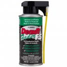 CAIG DeoxIT F5 Fader Spray, Perfect-Straw™ System