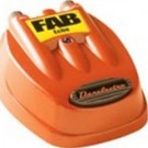 FAB4 Slap Echo Pedal
