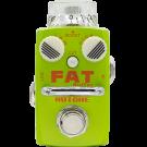 Fat Buffer
