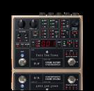 Free The Tone FF-1Y Future Factory - RF Phase Modulation Delay
