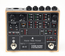 Free The Tone FF-1Y Future Factory - RF Phase Modulation Delay