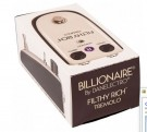 Billionaire Filthy Rich Tremolo Pedal