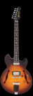 Fret-King Elise GG Gordon Giltrap MKII
