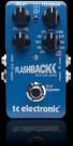 Flashback Delay & Looper
