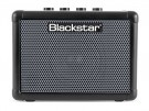 Blackstar Fly 3 Bass Battery Powered Practice Amp