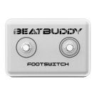 Singular Sound - BeatBuddy Footswitch
