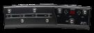 Hughes & Kettner FSM-432 MK III MIDI Footswitch