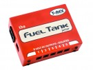 Fuel Tank Junior Power Supply