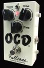 OCD Obsessive Compulsive Drive Effects
