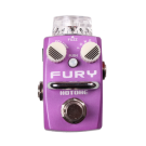 Hotone Fury Fuzz