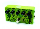 Fuzz Factory Hand Painted (M178)