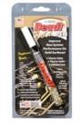 CAIG DeoxIT Gold Pen G100L G-Series Liquid (100%)