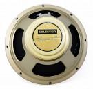 Celestion G10-45 Creamback 16ohm Speaker