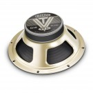 Celestion VT Jr. 16 Ohm Speaker