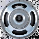 Celestion G10N-40 Speaker