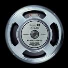 Celestion Heritage G12-65 Speaker 8ohms
