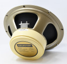 Celestion Classic Series G12H-75- Creamback 16ohms